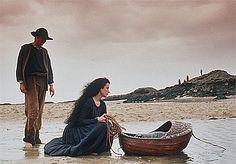 The Secret of Roan Inish - 1994