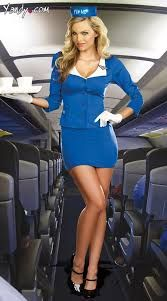 Image result for awesome air hostess