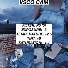 "469 Likes, 8 Comments - Vsco Filters Dαily (@vsco.filters4u) on Instagram: ""(Bella)