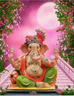 3d Wallpaper Of Lord Ganesha Hd Download 3d Wallpaper Of Lord