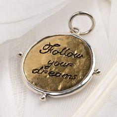 Jewellery Item 0919 > RRP $AUD26.40 | PALAS Jewellery