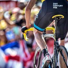 ¡Amigos ciclistas! Hemos preparado para ustedes esta fabulosa galería de fotos de ciclismo profesional. Aclaramos que no poseemos los derechos de estas imágenes. ¡Disfruten!