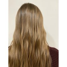 soft, subtle, natural, balayage, wavy, long hair Lvl Lashes, Keratin Complex, Hair And Beauty Salon, Best Brand, Loreal, Salons, Stylists, Long Hair Styles, Natural