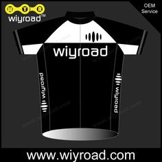 OEM SERVICE biker clothes for prices/cheap plain cycling jersey/wholesale clothing biker    //    Price: $US $196.00 & FREE Shipping //     #sport #sports #play #playing #player #win #winning