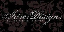 "Irises Designs - ""Flowers for Weddings and Events"", Wedding Flowers, California - Los Angeles County and surrounding areas"