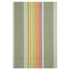 Woven Stone Soup Indoor Area Rug