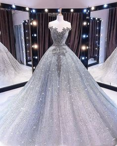 Classic Wedding Dresses Lace,Ball Gown Wedding Dress With Train, Strapless Wedding Gown Plus Wedding Dress Black, Simple Lace Wedding Dress, Country Wedding Dresses, Lace Mermaid Wedding Dress, Princess Wedding Dresses, Wedding Gowns, Spaghetti Strap Wedding Dress, Princess Ball Gowns, Wedding Dresses With Straps