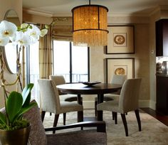 96 Best Contemporary Dining Rooms Images In 2019 Lunch Room