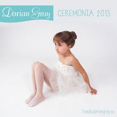 http://tienda.doriangray.es/ Venta online y en tiendas de pantys, calcetería, ropa íntima, pijamas y complementos. Mujer, hombre, niño/a y bebé