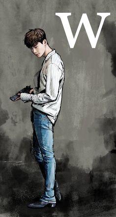 Lee Jong Suk | 이종석 | D.O.B 14/9/1989 (Virgo)