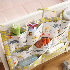 Bedding Sets Obedient Ups Free Kids Baby Bedding Sets Baby Girl Bedding Crib Bumper Sets Comforter Cot Cuna Quilt Sheet Bumper Included Attractive Appearance