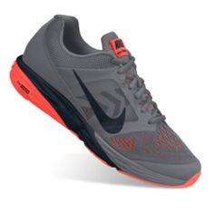 017a94ef97d4 Nike Tri Fusion Run Men s Running Shoes