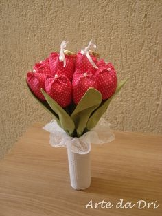 Resultado de imagem para tulipa alianças