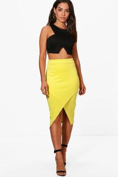 90126bf90 131 Best Skirt images in 2019 | Fashion online, Midi Skirt, Midi skirts