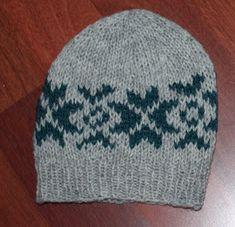 Súnadóttir: To hurtige huer Knitted Hats, Knitting, Knits, Blog, Fashion, Pattern, Tricot, Creative, Moda
