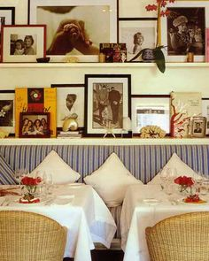 casa tua miami | Restaurant Dinner Menu Wine Menu