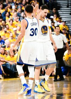 Splash Brothers Golden State Basketball a610ea6e0