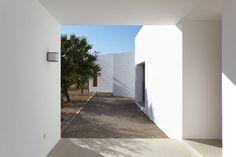 Galería de Casa En Ibiza 2 / Roberto Ercilla - 15