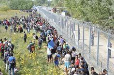 Moisés Naim-Fronteras movedizas – The Bosch's Blog