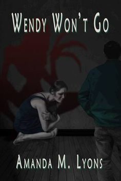 Concealed in my heart by regina puckett ebook deal recent ebook billy and sara are living a life of fear every day and every night since fandeluxe Choice Image