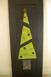 5 Ideas For Christmas Decorations to Make