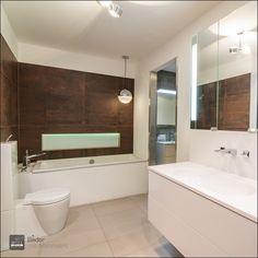 Corner Bathtub, Bad, Alcove, Showroom, Bathroom, Bath Room, Bathrooms, Bath, Fashion Showroom