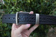 Opasky s ražbou :: ps: dragonfly Ps, Belt, Bracelets, Leather, Accessories, Jewelry, Belts, Jewlery, Bijoux