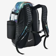 Products engineered for peak performance in competition, training, and life. Shop the latest innovation at Nike.com. Nike Backpacks, Peak Performance, Kobe, Sling Backpack, Competition, Innovation, Bags, Training, Shopping