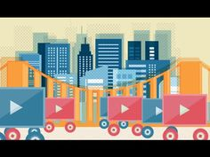 Why every business needs an explainer video? - YouTube