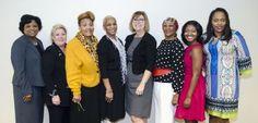 Cobb NAACP honors Women History Month | News Photos | Marietta Daily Journal