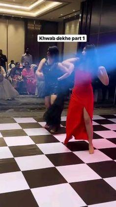 Ballet Dance Videos, Girl Dance Video, Dance Music Videos, Dance Choreography Videos, Best Wedding Dance, Wedding Dance Video, Indian Wedding Video, Bandhej Suits, Happy Birthday Love Quotes