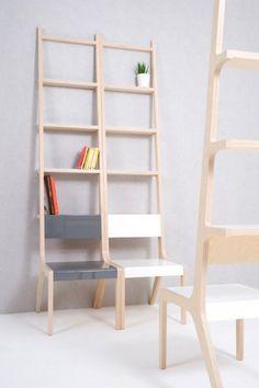 möbel design studium größten images der cbdadecdeebbc leaning bookshelf bookshelves jpg