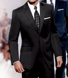 1000 images about in fashion suits for slim fit men like for Jos a bank slim fit vs tailored fit shirts