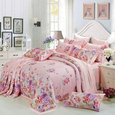 Different Types Of Bed Sheet Fabrics U0026 Materials | All About Silk |  Pinterest | Bedding Sets, Bed Linen And Duvet