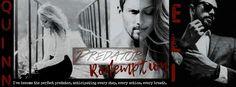 #PredatorRedemption book 2 (Eli Jackson) coming 2017  TBR - https://www.goodreads.com/book/show/35125561-predator-redemption  #MAHorst #TBR #Romance #Books #goodreads #ebooks #eroticromance #bookaddict #bibliophile #romancereads #teaser