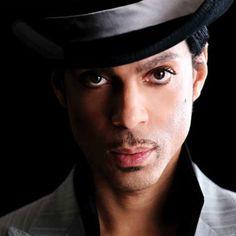 Prince, still love him!