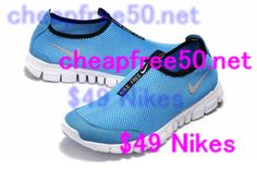 Please! #nikes,They're 50$!        #cheap #nike #free