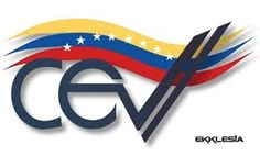 Comunicado del Consejo Evangélico de Venezuela – Asociación Civil Sinergia