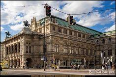 Wiener Staatsoper - Wien-Spezial #Wien #Vienna #wonderlustvienna #vienna_austria #ViennaNow #Österreich #Austria #ig_austria #feelaustria #visitaustria #biancabuergerphotography #shootcamp #pickmotion #Reise #travel #Oper #StaatsoperWien #ViennaOpera #Architektur #architecture #Olympus #OMD10