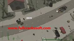 Running With Rifles PC Game Full Version Free Download Highly Compressed