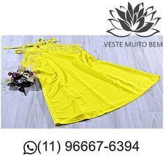 Vestido de Alcinha com detalhe em Renda R$ 8500 (somente loja física) #vestemuitobem #moda #modafeminina #modaparameninas #estilo #roupas #lookdodia #like4like #roupasfemininas #tendência #beleza #bonita #gata #linda #elegant #elegance #jardimavelino