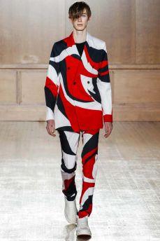 Alexander-McQueen-Spring-Summer-2015-London-Collections-Men-025