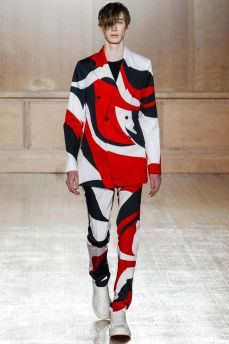 Alexander-McQueen-Spring-Summer-2015-London-Collections-Men-025