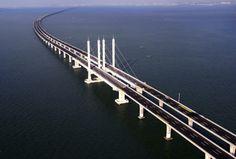 Qingdao_Bridge