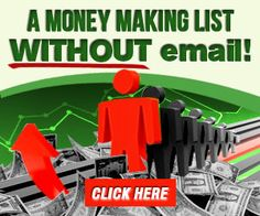 FORCE people to open and read your messages!... http://www.Force5Income.com/?ref=12036