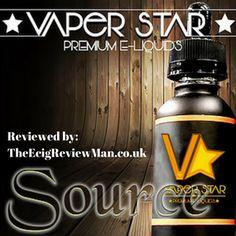 Vaper Star Juice Review http://ift.tt/2g5RZpQ...   Vaper Star Juice Review http://ift.tt/2g5RZpQ http://ift.tt/2gw5iER  via Tumblr http://ift.tt/2eSwkFn