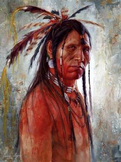 """red cloud hindu single men He was a native american from oregon who called himself """"chief red cloud  at red men 's hall, home of a  red cloud serving their country: american indian ."""