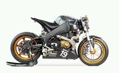 buell xb 12 s circuit bike - Google zoeken