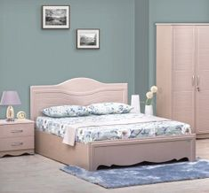 Furniture Online Damro India S Largest For Home And Office