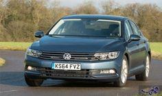 """""""فولكس فاغن"""" تكشف عن مواصفات سياراتها الجديدة باسات: تأسست شركة """"فولكس فاغن"""" الألمانية عام 1937، وأُطلق الإسم نفسه على السيارات التي تقوم…"""